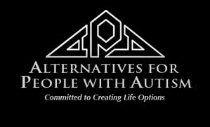 Logo_AFPWA